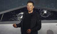 Von Tesla bis Apple: Diese Keynotes gingen gründlich schief