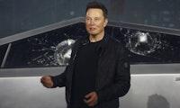 Tesla-Aktie auf Rekordhoch: Analyst verspricht Verzehnfachung bis 2024