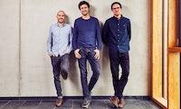 """Tomorrow: Das """"N26 für Ökos"""" bekommt 8,5 Millionen Euro"""