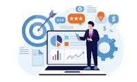 Digitalagenturen-Ranking: Das ist Deutschlands erfolgreichste Agentur