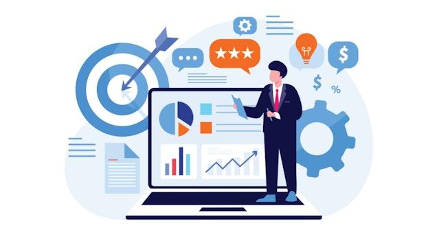 Marketing-Trends 2020: Von Programmatic Advertising bis Bewegtbild