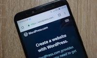 Leser-Abos: Wordpress.com lässt Blogger Geld verdienen