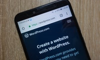 Site Kit by Google: Kritische Sicherheitslücke in Googles WordPress-Plugin entdeckt