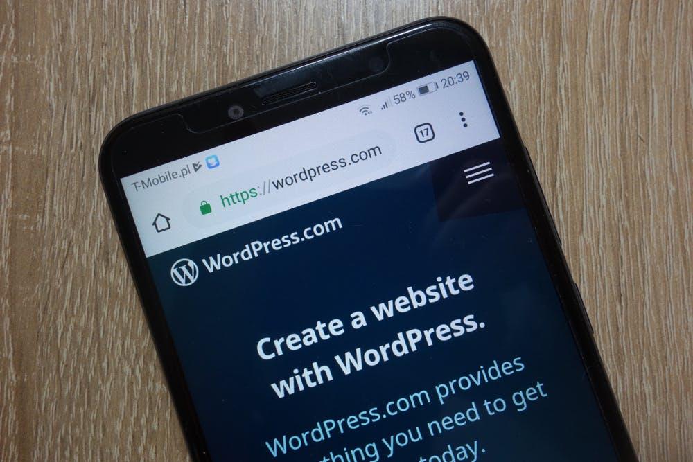 Blogger können jetzt über WordPress.com Geld verdienen