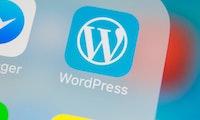 WordPress.com: Neue Funktion katapultiert ganze Blog-Artikel direkt auf Twitter
