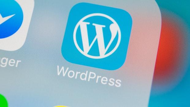 Pagespeed-Optimierung: Das letzte Quäntchen aus WordPress herausholen