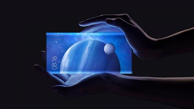 Gegen Samsung, Apple und Huawei: Diese drei Smartphone-Hersteller wollen Deutschland erobern