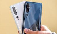Passend zum S20-Marktstart: Xiaomi eröffnet seinen Onlinestore in Deutschland am 13. März