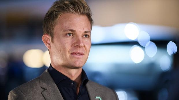 Höhle der Löwen: Frank Thelen scheidet aus – Nico Rosberg wird sein Nachfolger