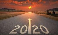 5 Dinge, die du diese Woche wissen musst: Bereit für 2020!