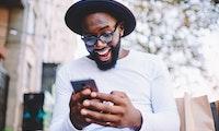Android- und iOS: BSI fordert 5 Jahre Sicherheits-Updates für Smartphones