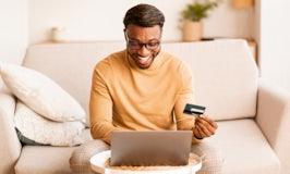 Payment-Service-Provider für dein Business: Darauf kommt es an