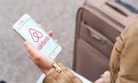 EuGH-Urteil: Frankreich darf von Airbnb keine Maklerlizenz fordern