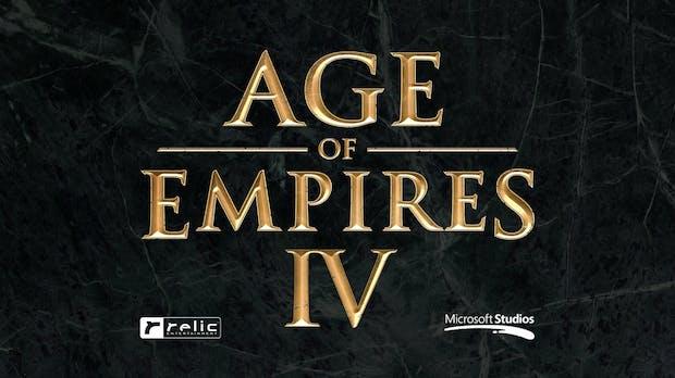 Age of Empires IV: Bessere Tutorials dank Spielanalysen