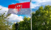 Brandenburg wartet auf Musk: Personal für Genehmigungsverfahren aufgestockt