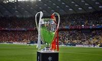 Die Champions League ist ab 2021 auch bei Amazon zu sehen