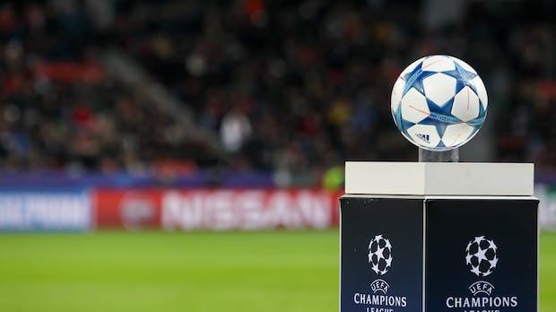 Amazon und die Champions League: Der Streaming-Irrsinn wird langsam absurd