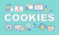 Cookieless Tracking: Was auf Online-Marketer zukommt