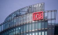 Deutsche Bahn investiert in Drohnentechnologie