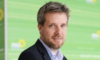 Die Grünen formulieren Maßnahmen für eine nachhaltigere Digitalisierung