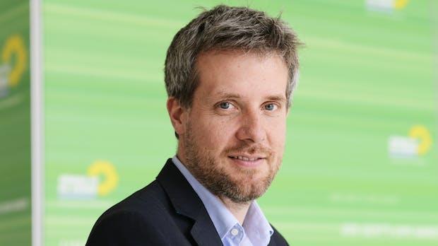 So wird die Digitalisierung nachhaltig – meinen die Grünen