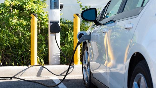 Förderung von Elektroautos: Das müssen Autokäufer zum Umweltbonus wissen