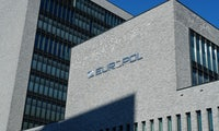 30.000 Domains beschlagnahmt: Europol ermittelt wegen Verstößen gegen Urheberrecht