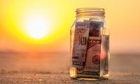 Wie du dein digitales Nomadentum finanzieren kannst