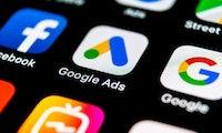 Nach Kritik: Google lässt Such-Werbung wieder mehr wie Werbung aussehen