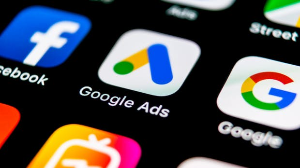 Mehr Transparenz: Google sagt euch künftig, wer die Anzeige geschaltet hat