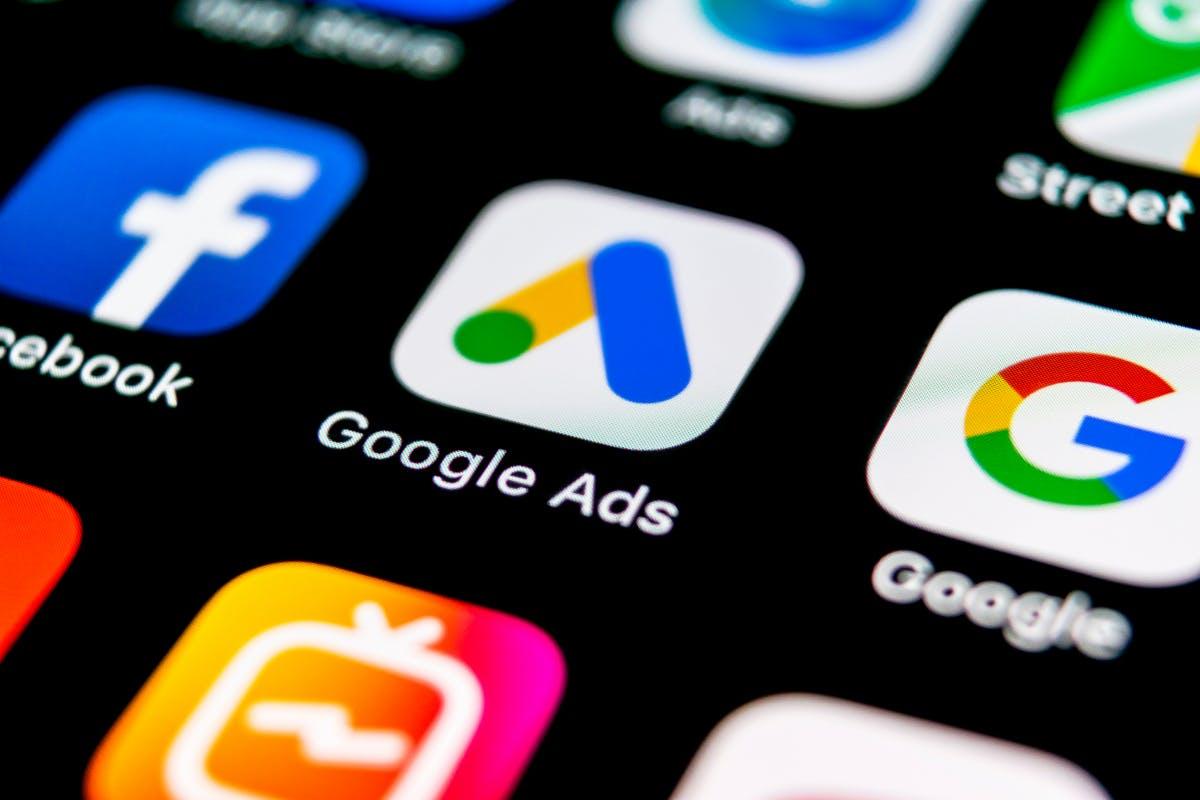 Werbekennzeichnung undeutlich: Google ändert Suchergebnisdarstellung erneut