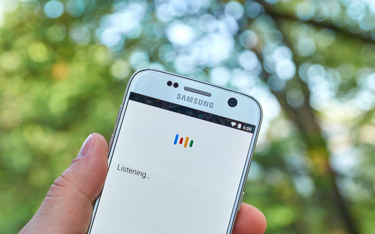 Googles neuer Interpreter Mode macht euer Smartphone zum Dolmetscher