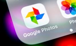 Google Fotos wird kostenpflichtig: Das sind die Alternativen