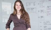 """""""Den ungewöhnlichsten Call hatte ich in einer Kochschule"""" – Susanne Opel von Groupon"""