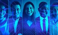 8 Social-Media-Trends für 2020 – 50 Experten erklären, was wichtig wird