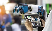 Weniger CO2 durch 4.0: Unternehmen werden dank Digitalisierung klimafreundlicher