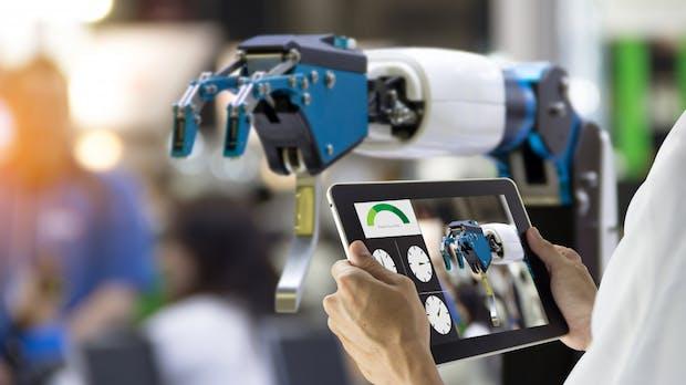 Künstliche Intelligenz: BDI fordert mehr Fördergelder statt mehr Regulierung
