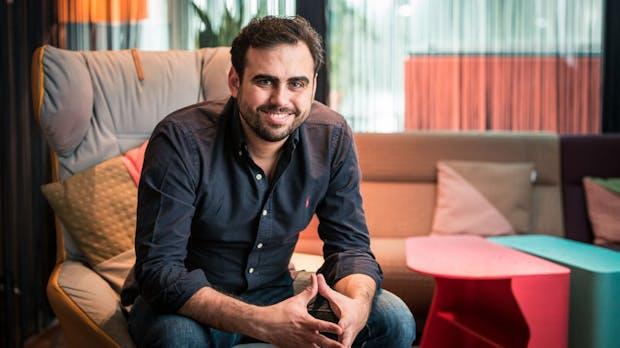 Wefox erhält erneut Investment – und wird zum Unicorn