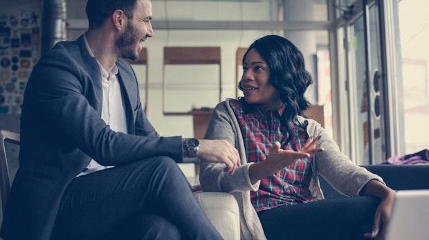 10 Prozent der Zeit für Kommunikation: So gewinnst du das Vertrauen deiner Mitarbeiter