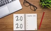 5 Anti-Neujahrsvorsätze, mit denen du 2020 mit deinem Unternehmen durchstartest