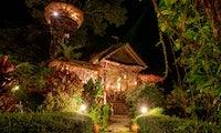 Ko-Chang statt Chiang Mai: Wie funktioniert ein Coworking-Space abseits der Nomaden-Metropolen?