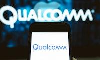 Qualcomm macht 5G-Smartphones erschwinglich