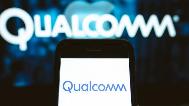 Qualcomm kauft Chip-Startup von Apples Ex-Chefentwickler für 1,4 Milliarden Dollar