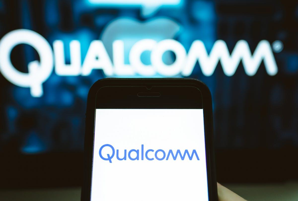 Zusammen mit Pokémon-Go-Entwickler: Qualcomm arbeitet an AR-Brille