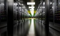 Technologiemarkt: Wachstum verlangsamt sich 2020 deutlich