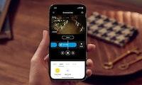 Türklingel: Amazons Ring-App schickt sensible Daten an Google und Facebook