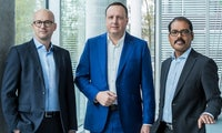 Telefónica Deutschland setzt bei 5G auf Huawei und Nokia