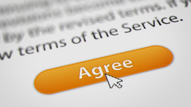 Verbraucherschützer fordern: Macht Kündigen leichter