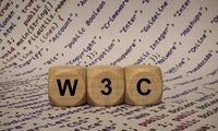 Konkurrenz für JavaScript? W3C erklärt Web Assembly zum Web-Standard