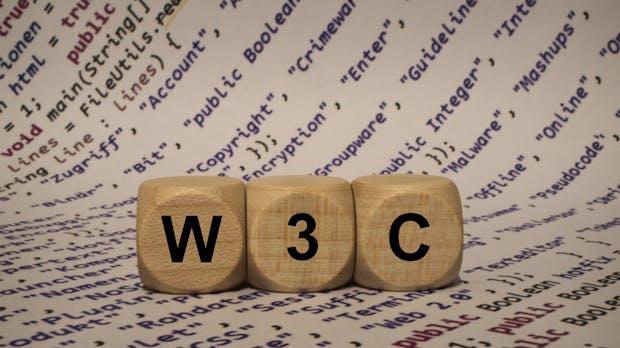 Konkurrenz für JavaScript? W3C erklärt Web Assembly zum Web-Standard